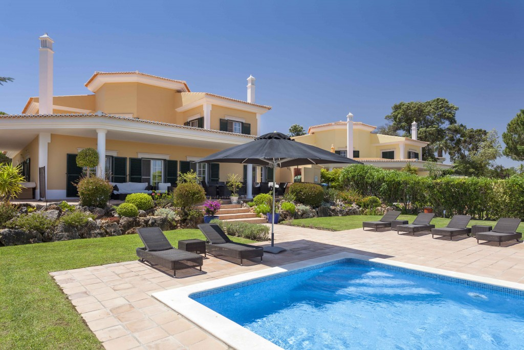 LEAD PIC Martinhal_Quinta_Luxury_Villa